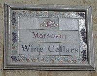 Marsovin Wine Cellars